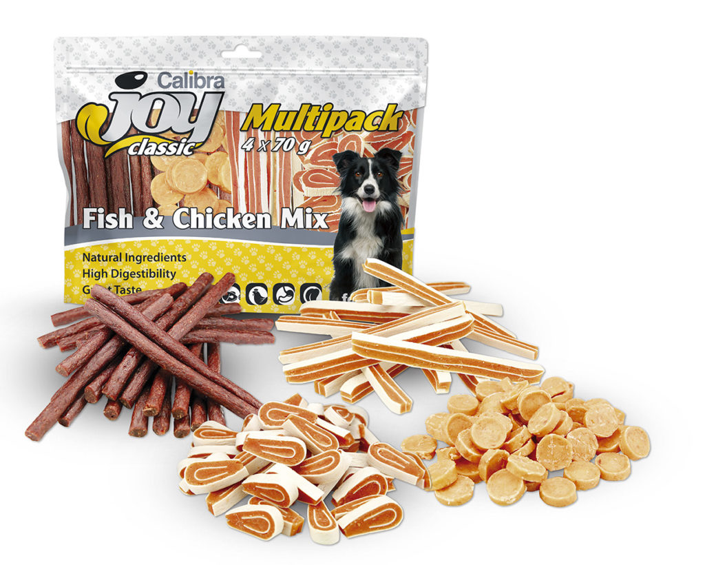 Multipack-fish-chicken-mix-calibra-psikralovstvi-cz.jpg