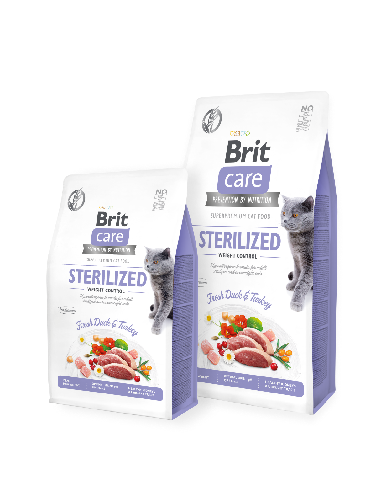 brit-care-cat-grain-free-weight-control-psikralovstvi-cz.png