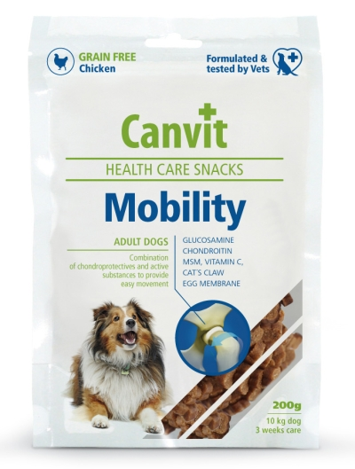 canvit_health_care_snacks_mobility.jpg