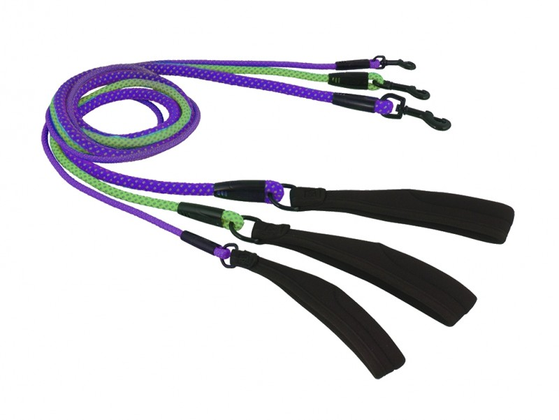 dazzle_rope_leash_neongreen_neonpurple_6mm_8mm_11mm.jpg
