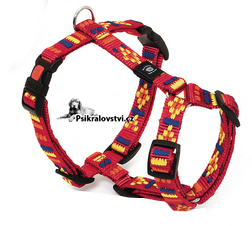 tonka_harness_red.jpg