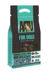 AATU Dog 80/20 Fish w Shellfish 1,5kg
