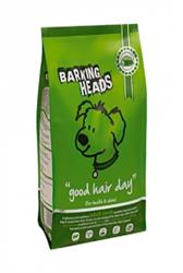 BARKING HEADS Bad Hair Day Lamb Professional 18kg