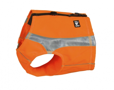 Hurtta_LG_Polar_vest_orange_autumn2015_web.jpg