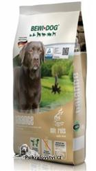 BEWI DOG Balance - with rice 12,5kg