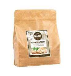 Canvit BARF Brewer´s Yeast 800g NEW Pivovarské kvasnice