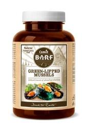 Canvit BARF Green-lipped Mussel 180g NEW