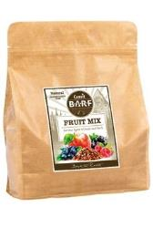 Canvit BARF Fruit Mix 800g NEW