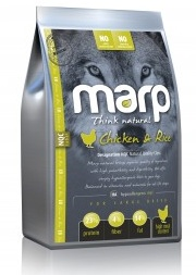 Marp Natural FARMHOUSE Chicken Large Breed 12kg