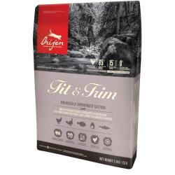Orijen Cat Fit&Trim 1,8kg