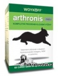 Arthronis fáze 2 60tbl